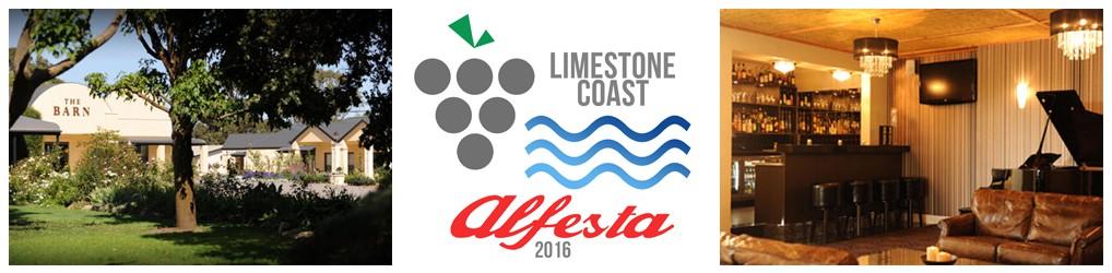 Alfesta 2016
