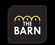 The Barn, Mt Gambier