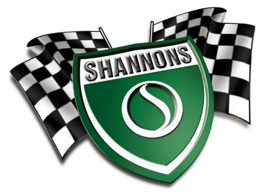 Shannons: Insurance and more