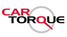 Car Torque Products, Adelaide