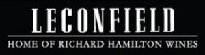 Leconfield wines - Coonawarra